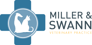 Miller & Swann Veterinary Surgery